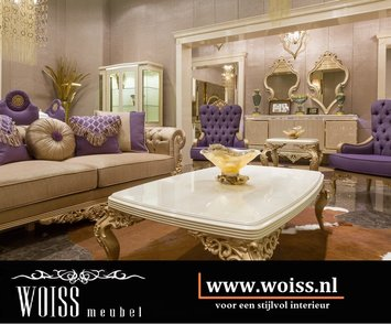 fe3d97b25cc complete inboedel woonkamer inrichting woiss meubel breda with meubelen  breda