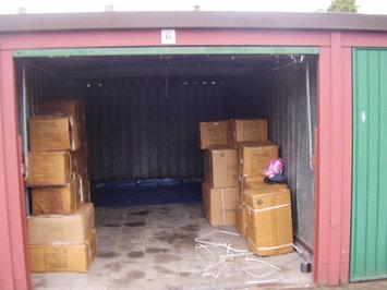 Garage Huren Apeldoorn : Garagebox te huur te koop marktgigant