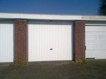 Garage Huren Utrecht : Garagebox te huur te koop marktgigant