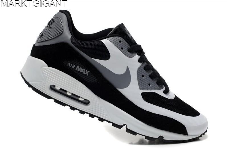 Nike Air Max Kinderschoenen Maat 25