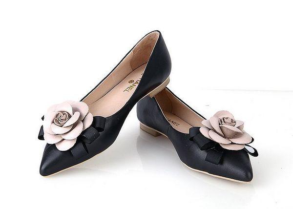 8c0fc66e48f Chanel1 Dames Schoenen,slippers, , loafer christian louboutin Giuseppe  Zanotti... sneakers voor vrouwen en mannen maat 35 tot 46, nieuw christian  louboutin ...