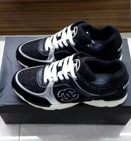 D&g Sneakers Dames