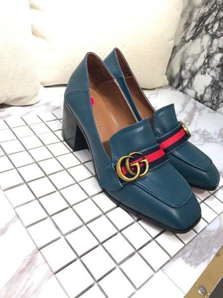 1e9d3c6b966 2017 dames schoenen GUCCI 36 tot 42 - Marktgigant
