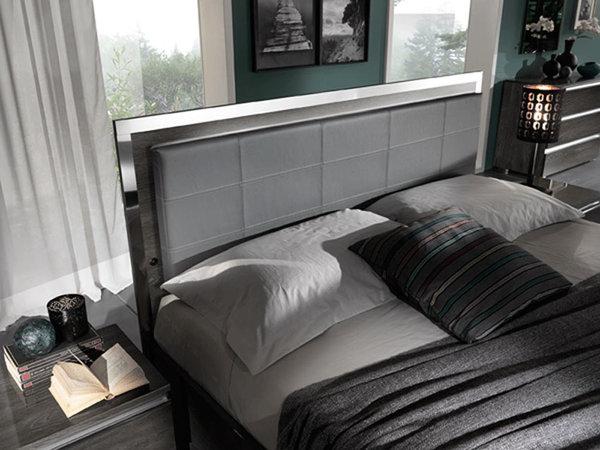 Aanbiedingen compleet slaapkamer Oxford nu bij Goudsemeubel ...