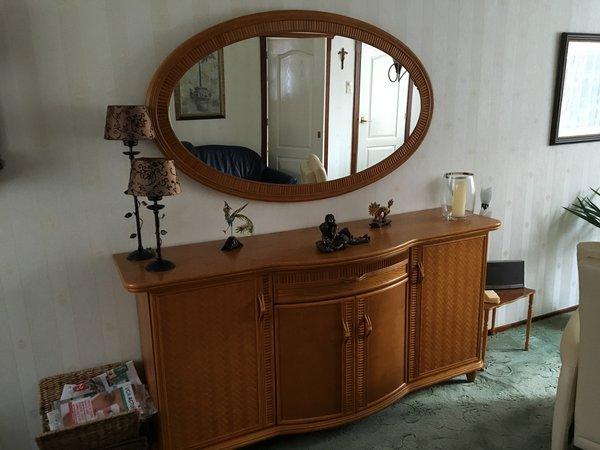 Complete huiskamer inrichting marktgigant for Mooie huiskamer inrichting