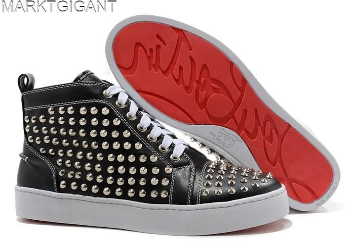 christian louboutin heren schoenen kopen