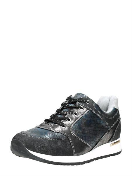 5578874fc92 Fabulous Fabs Sneakers - Marktgigant