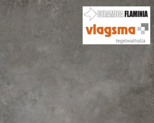 Portugese Tegels Amsterdam : Flaminia xxl vloertegels tegels flaminia betonlook 80x80 cm