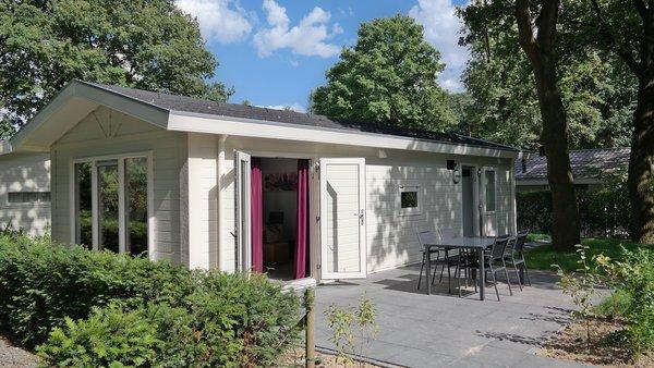 Gloednieuw huisje te huur in limburg marktgigant for Huisje te koop