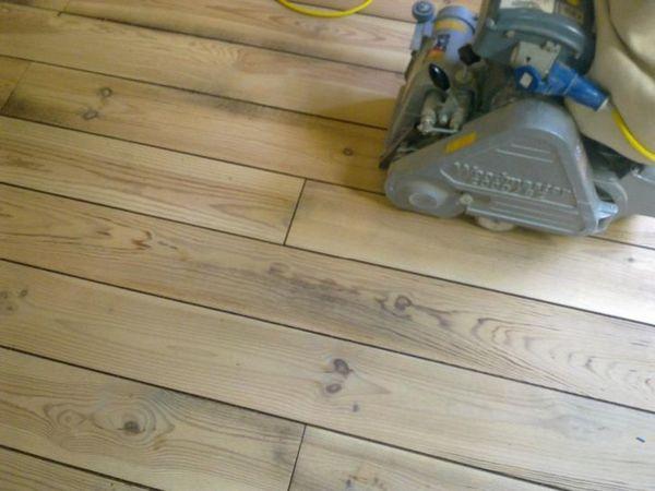 Houten vloer prijs inclusief leggen massief houten vloer with