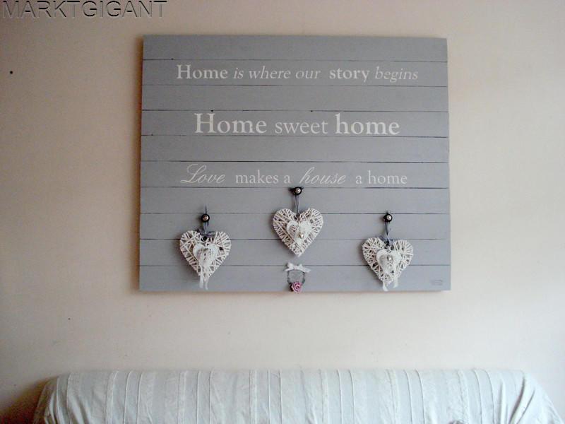 Houten Muurdecoratie Slaapkamer : Voorkeur houten wanddecoratie woonkamer xi belbin