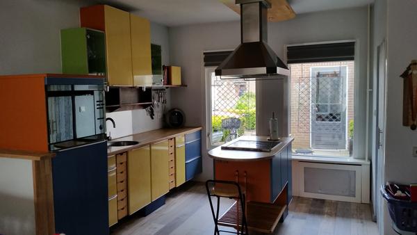 Houten Werkblad Keuken : Een houten werkblad de grote keukengids