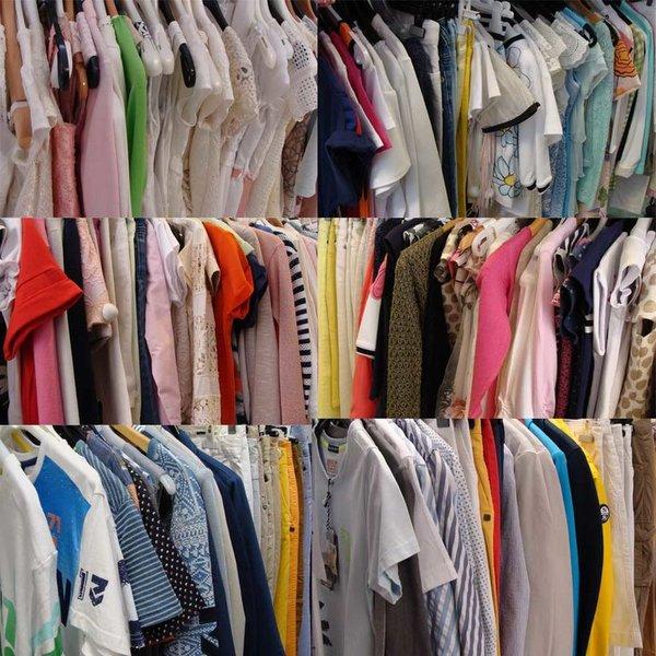 Te Koop Kinderkleding.Kinderkleding Nieuw Overstock Te Koop Marktgigant