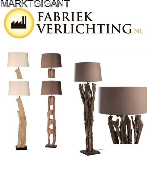 lampen alkmaar verlichting alkmaar bijzondere lampen