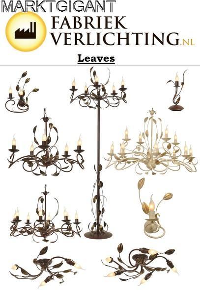 Lampen alkmaar verlichting alkmaar bijzondere lampen for Aparte lampen