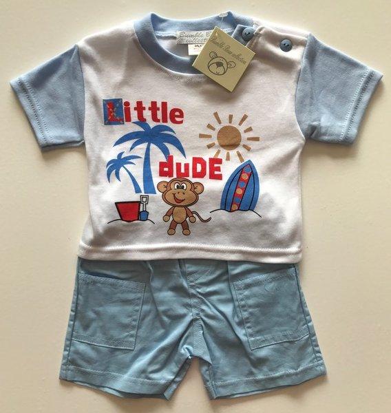 Leuke Babykleding.Leuke Babykleding Marktgigant