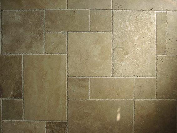 travertin voor badkamer ~ het beste van huis ontwerp inspiratie, Badkamer