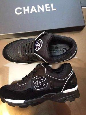 741418f94d4c Nieuw Chanel gucci sneakers dames 35 tot 40 - Marktgigant