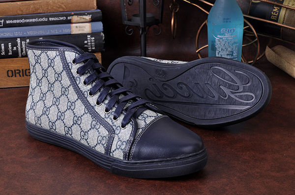 a890154af49 Nieuw! Gucci Heren schoenen . - Marktgigant