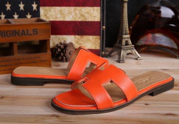 b91accc4890 Nieuw!! Hermes Gucci LV Dames Slipper ! - Marktgigant