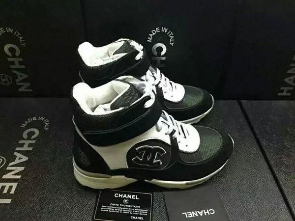 dames sneakers nieuw