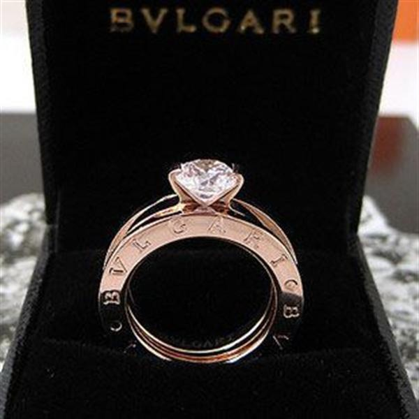 Wedding Bands Bvlgari Or Cartier Wedding Bands