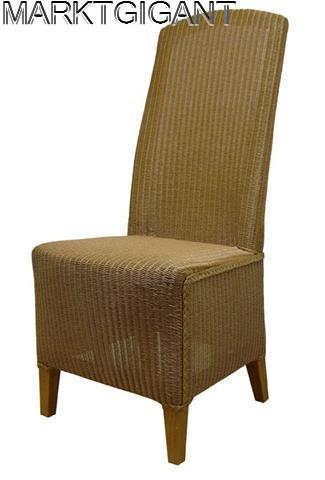 Originele lloyd loom stoelen fabrieksimport marktgigant for Loom stoelen