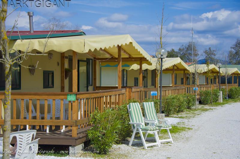 italie stacaravan toscaanse kust nabij pisa/lucca/florence ...: www.marktgigant.nl/vakantie/vakantie-buitenland/italie-stacaravan...
