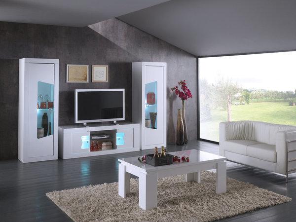 Goedkope Woonkamer Set : Tip goedkoop italiaanse woonkamer set las vegas mega aanbieding