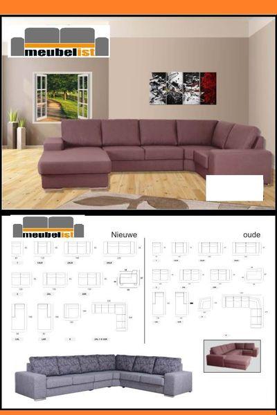 Bankstellen uitverkoop latest uitverkoop van banken for Uitverkoop meubelen