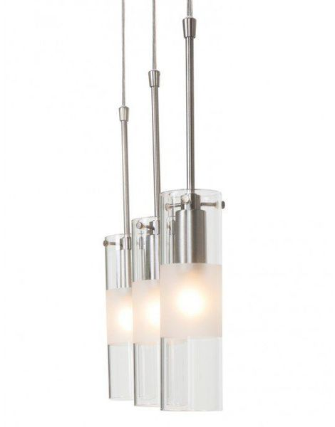 Vloerlampen marktgigant - Moderne vloerlampen ...