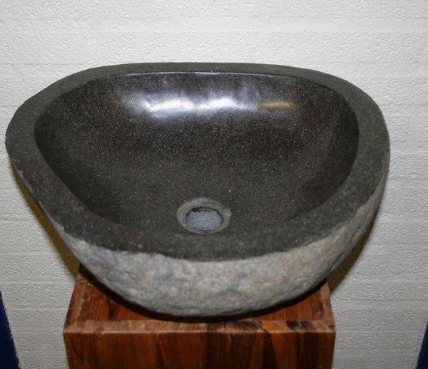 Stucwerk Voor Badkamer ~ wasbak robuust voor badkamer keuken en toilet  Marktgigant
