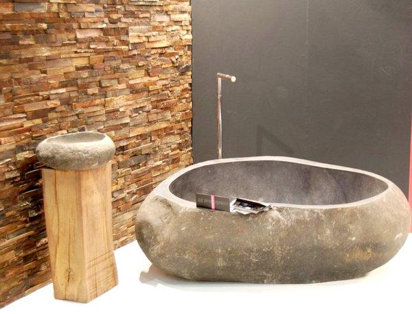 Wasbak Keuken  Wasbak robuust voor badkamer keuken en toilet