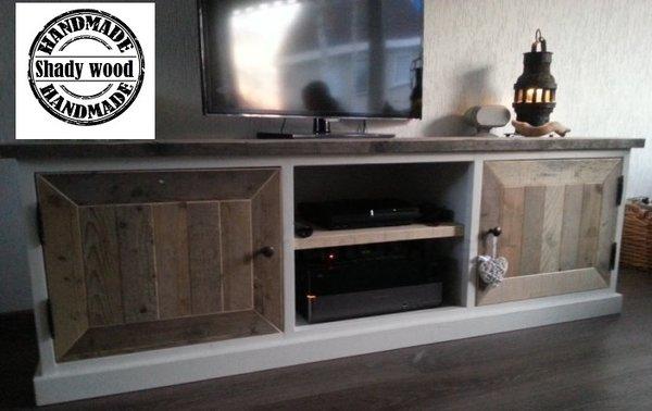 Woonkamer compleet kopen for Compleet interieur woonkamer